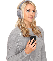 UGG - Wired Cable Earmuff