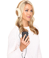 UGG - Mini Deco Quilt Wired Earmuff