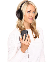 UGG - Wired Quilted Croft Frosted Earmuff