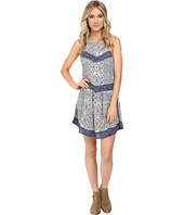 O'Neill - Renee Dress