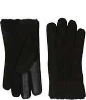 UGG - Sheepskin Smart Gloves