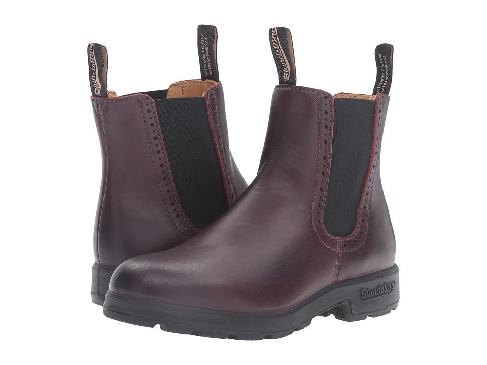 Blundstone BL1352 (Shiraz) Women's Pull-on Boots