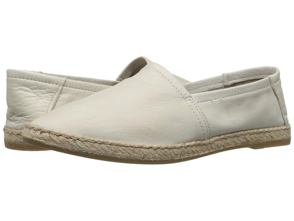 Miz Mooz Amaze Ice Womens Slip on Shoes