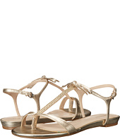 Nine West - Odele