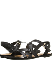 Nine West - Sacco