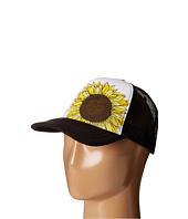 O'Neill - Tropics Trucker Hat