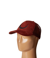 O'Neill - Aloha Trucker Hat