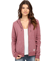 Volcom - Lived In Fleece Zip Hoodie