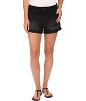 Volcom - Stoned Midi Shorts