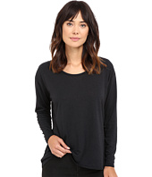 Hurley - Staple Dri-Fit™ Racer Long Sleeve Top