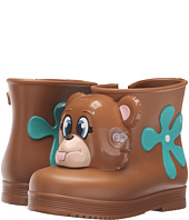 Mini Melissa - Monkey Boot + JS (Toddler)