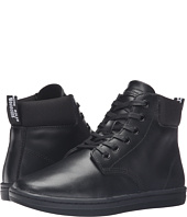 Dr. Martens - Maelly Padded Collar Boot