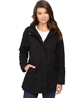 Volcom - Good Side Parka