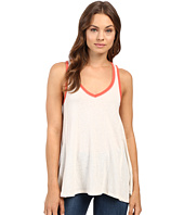 Volcom - Down Tha Block Tank Top