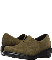 Dr. Martens - Annalina Slip-On Shoe