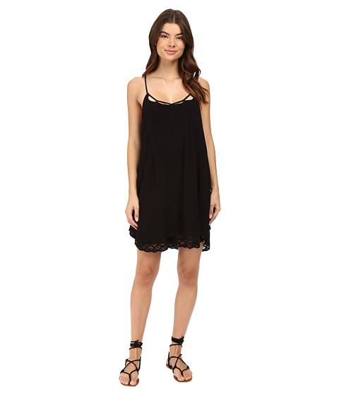 Volcom Dreamt It Dress