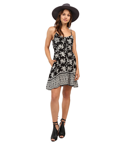 Volcom West Coast Dress