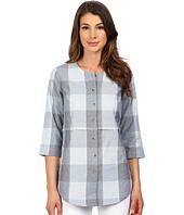 Pendleton - Malena Shirt