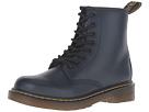 Delaney Lace Boot (Little Kid/Big Kid)