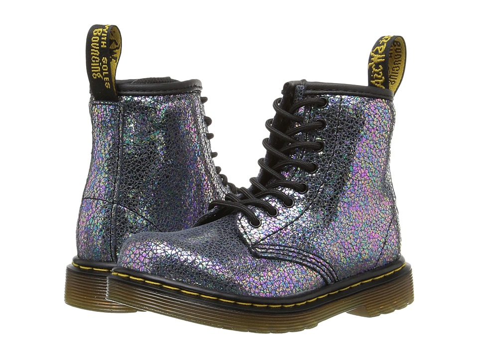 Dr. Martens Kid's Collection - Brooklee