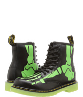Dr. Martens Kid's Collection - Delaney (Little Kid)