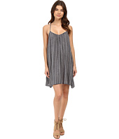 Volcom - Escape Artist Dress