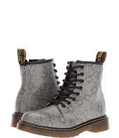 Dr. Martens Kid's Collection - Delaney (Little Kid/Big)