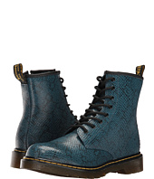 Dr. Martens Kid's Collection - Delaney Boots (Big Kid)