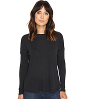 Volcom - Lived In Go Pullover Crew