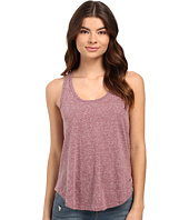 Volcom - Lived In Snow Tank Top