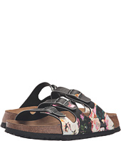 Birkenstock - Florida Soft Footbed - Birko-Flor™