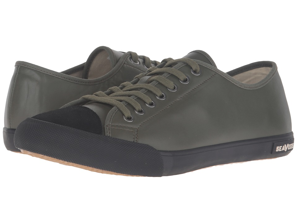 SeaVees 08/61 Army Issue Low Gent (Army) Men