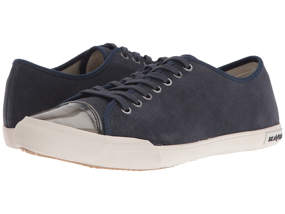 SeaVees 08/61 Army Low Wintertide (Deep Navy) Men