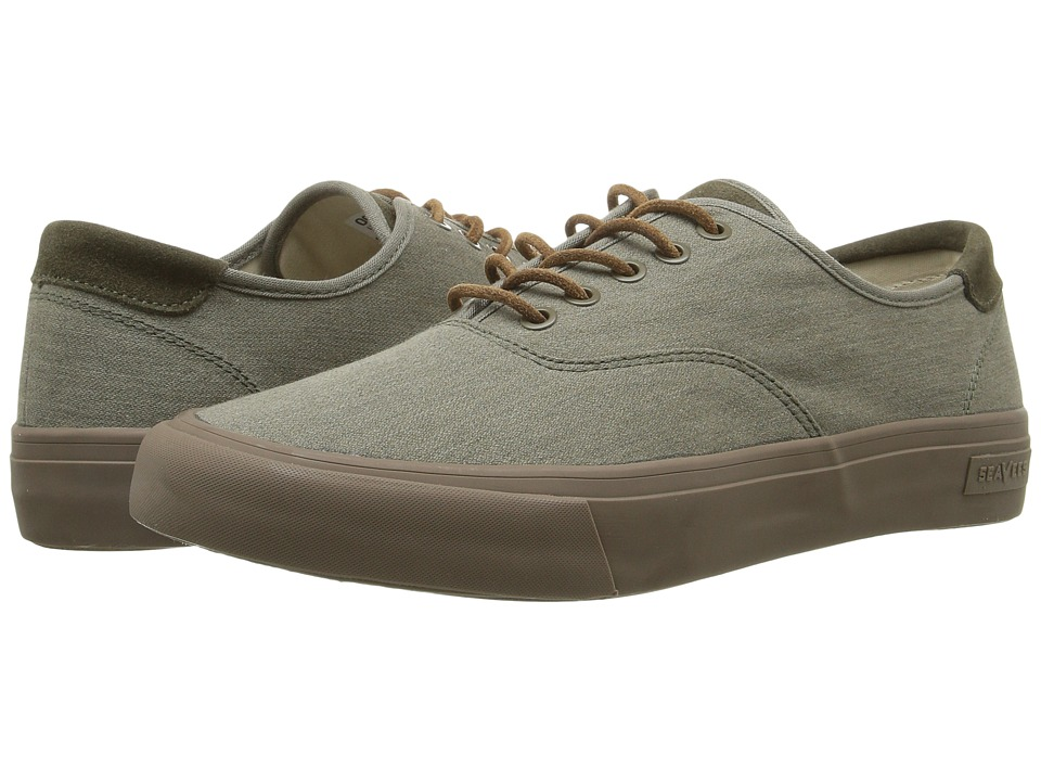SeaVees 06/64 Legend Wintertide (Olive) Men