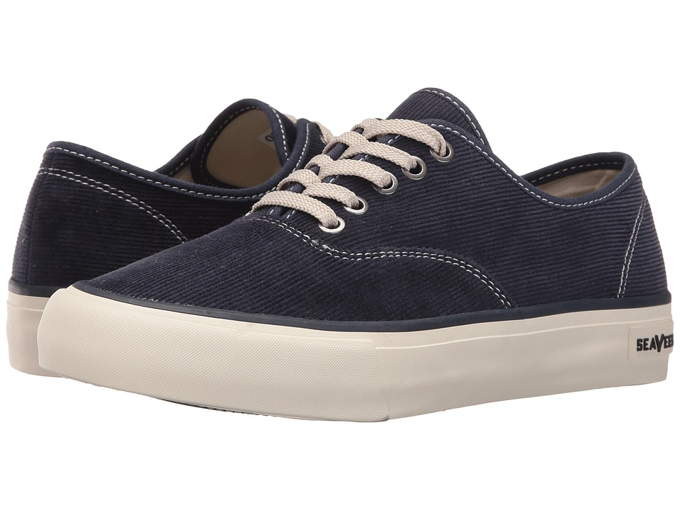 SeaVees 06/64 Legend Varsity (Deep Navy) Men