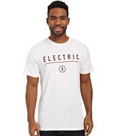 Electric Eyewear - Corp Identity Tee