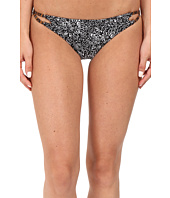 Volcom - Henna Spirit Reversible Full Bottoms