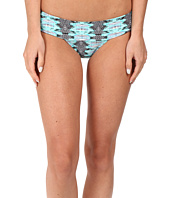 Volcom - Heat Waves Modest Bottoms