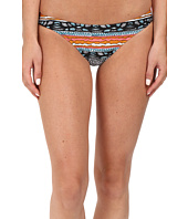 Volcom - Free Current Full Bottoms