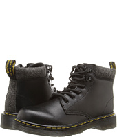 Dr. Martens Kid's Collection - Padley (Little Kid/Big Kid)