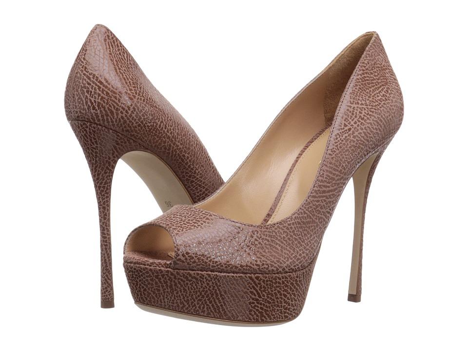 sergio rossi women 39 s sale shoes. Black Bedroom Furniture Sets. Home Design Ideas