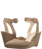 Nine West - Larsson