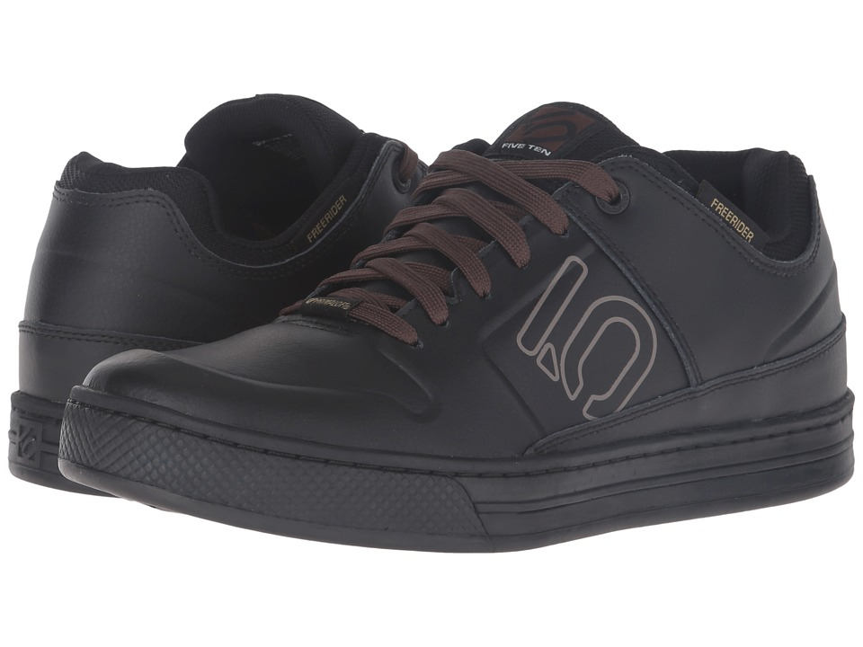 Five Ten - Freerider EPS (Core Black) Mens Shoes