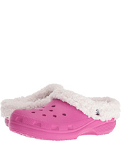 Crocs - Classic Mammoth Lined Clog
