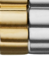 Kate Spade New York - Holland - KSW1119