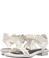 Lacoste - Lonelle Low Sandal 216 2