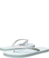 Lacoste - Ancelle Slide