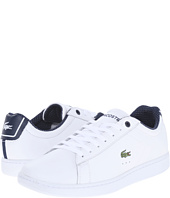 Lacoste - Carnaby Evo 116 1