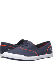 Lacoste - Lancelle Lace 3 Eye 216 2