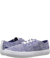 Lacoste - Rene Chunky 216 G2